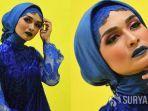 riasan-wajah-pop-art-yang-menonjolkan-warna-biru-ala-makeup-artist-hana-ogawa.jpg