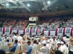 ribuan-pendukung-prabowo-meluber-di-jcc-jakarta-untuk-mendengar-pidato-kebangsaan-prabowo-subianto.jpg