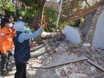 ribuan-rumah-rusak-akibat-gempa-di-lumajang.jpg