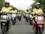 riding-asik-bareng-honda-genio-dapatkan-doorprize-1-unit-honda-genio.jpg