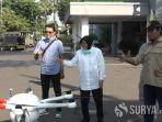 risma-dan-drone.jpg