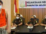 riyantono-mantan-kades-sumberwuluh-ditahan-di-kejari-kabupaten-mojokerto.jpg