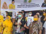 rizaldy-rizqynanda-meraih-sukses-byarr-indonesia.jpg
