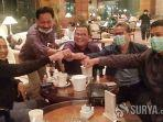 rizki-shadiq-dan-achmad-rubai-bersama-anggota-tim-formatur-pembentukan-pengurus-dpw-pan-jatim.jpg