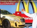 robert-mfune-pelayan-mcdonlad-jadi-miliarder_20160818_104953.jpg