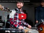 robot-drummer_20160329_100403.jpg