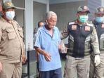 romli-75-warga-desa-bulu-kecamatan-semen-kabupaten-kediri.jpg