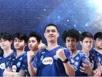 roster-evos-legends-di-mpl-season-8.jpg