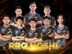 roster-rrq-hoshi-di-mpl-season-8.jpg