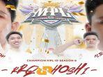 rrq-hoshi-juaraa-mpl-season-6.jpg