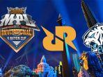 rrq-vs-evos-playoff-mpl-invitational-4-nation-cup.jpg