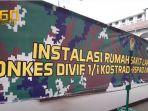 rs-lapangan-kostrad-resmi-beroperasi-sesuai-perintah-jenderal-andika-perkasa.jpg