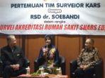 rsd-dr-soebandi-jember-jadi-rujukan-kanker.jpg