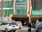 rsu-aisyiyah-ponorogo-jalan-dr-soetomo.jpg