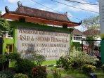 rsud-dr-soedomo-kabupaten-trenggalek-rsud-dr-soedomo-kabupaten-trenggalek.jpg