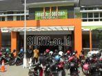 rsud-dr-soedomo-kabupaten-trenggalek-tampak-depan.jpg