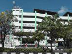 rsud-dr-soetomo-sulap-gedung-parkir-jadi-ruang-inap-tambahan-untuk-pasien-covid-19.jpg