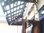 ruang-kebakaran-dan-tempat-wudhu-yang-berada-di-lantai-dua-ruang-operasional.jpg