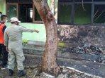 ruang-laboratorium-balai-pertanian-kabupaten-situbondo-yang-terbakar.jpg