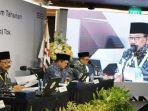 rudiantara-jadi-komisaris-utama-semen-indonesia.jpg