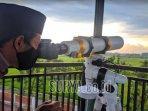 rukyatul-hilal-di-kecamatan-kandangan-kabupaten-kediri-saat-penentuan-1-ramadhan-1442-h.jpg
