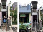 rumah-2-lantai-ukuran-13-meter-viral-di-whatsapp-wa-dan-medsos-ini-pengakuan-pemiliknya.jpg