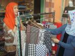 rumah-hijab-nouna_20160224_160919.jpg