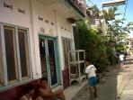 rumah-kelahiran-soekarno-bung-karno-sukarno-di-surabaya-mojokerto-surabaya_20150608_235055.jpg