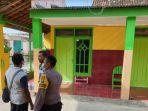 rumah-kos-yang-ditempati-pelaku-terduga-teroris-kecamatan-mojoanyar-kabupaten-mojokerto.jpg