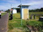 rumah-pompa-mangkrak_20171101_091519.jpg