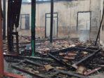 rumahnya-sujaemah-seusai-terbakar-jumat-942021.jpg