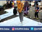 saim-surabaya_20170425_203017.jpg