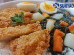 sajian-kuliner-surabaya-nasi-kari-hitam-aroma-nikmati-menyengat-karena-tambahan-nori.jpg