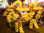 salah-satu-festival-yang-digelar-di-singapura.jpg