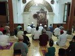 salat-gerhana-bulan-di-masjid-agung-kota-blitar.jpg