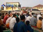 salat-idul-adha-di-rs-soebandi-jember_20180821_145214.jpg