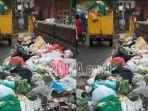 sampah-di-jembatan-muharto-malang_20181102_113205.jpg