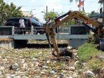 sampah-di-sungai-di-sidoarjo.jpg