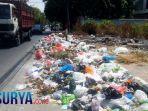 sampah-mengoroti-pamekasan.jpg