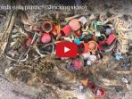 sampah-plastik_20160622_120815.jpg