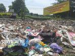 sampah-rumah-tangga-tumpukan-sampah-di-jalan-dukuh-kupang-timur-i-surabaya.jpg
