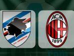 sampdoria-vs-ac-milan_20170924_142314.jpg