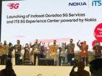 sandiaga-uno-saat-launching-5g-experience-center.jpg