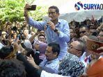 sandiaga-uno-safari-politik-di-surabaya_20180927_175341.jpg