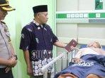 saranya-20-mahasiswi-thailand-selamat-kecelakaan-maut-di-beji-pasuruan.jpg