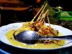 sate-blendet-kuliner-khas-kabupaten-ponorogo-dua.jpg