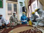 satgas-covid-19-kota-pasuruan-rapid-test-keluarga-habib-hasan-bin-muhammad-bin-hud-assegaf.jpg