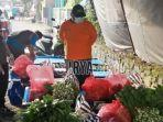 sayuran-dan-lauk-untuk-warga-terdampak-isolasi-lingkungan.jpg