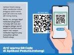 scan-aplikasi.jpg