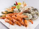 seafood_20150706_150234.jpg